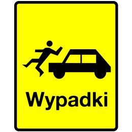 odszkodowanie Łódź